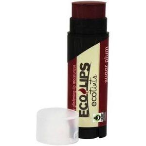 Eco Lips